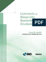 Estudios_de_Caso._Calidad_del_Aire.pdf
