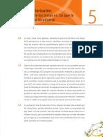 Fase_2__Priorizacion.pdf
