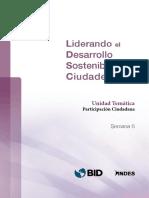 Unidad_corta._Participacion_Ciudadana.pdf
