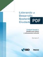 Unidad_corta._Planificacion_urbana.pdf