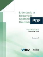 Unidad_corta_Gestion_del_agua.pdf