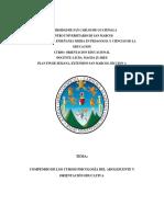 ORIENTATACION EDUCATIVA LICDA MAGDA T.P - copia.docx