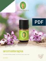 177908_primavera-aromatherapie[01-42].de.es.pdf