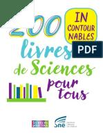 Les-200-ouvrages-incontournables-de-Sciences-pour-tous.pdf