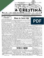 Cantece_procesiune_2.pdf