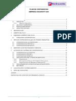 2. PLAN DE CONTINGENCIA Gigawatt SAC_rev2.docx