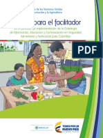 manual-facilitador-estrategia-informacion-seguridad-alimentaria (1).pdf