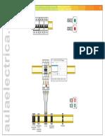 26_A3_PLCs.pdf