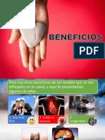 AMABILIDAD(beneficios,como podemos realizar este valor y conclusiones).pptx