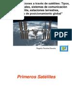 Tel 4 2 Comunicaciones a Traves de Satelites