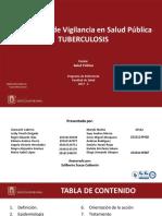 TUBER OK.pdf