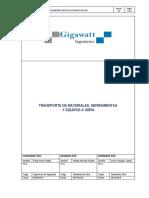 PETS-GW-002 Transporte de materiales, herramientas y equipos.docx