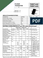 2L.pdf
