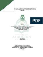 M. Rizal (1).pdf