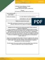 formato plan de intervención definitivo.docx