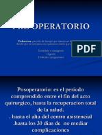 Pre y Posoperatorio (3).ppt