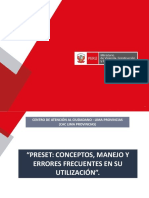 Tema 1. PRESET (conceptos,beneficios).pptx