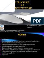 structure as architecture final.pdf