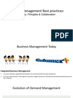 Demand-Management-Best-Practices_Process-Principles-and-Collaboration_Class.pdf