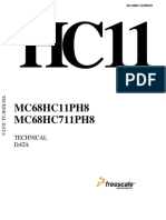 MC68HC11PH8.pdf
