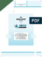 mitcon Report.docx