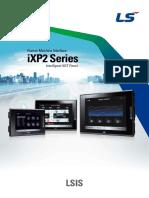 IXP2 Leaflet E 181204