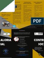 DIPtico CS 2018.docx