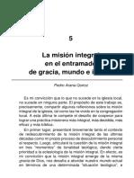 1.1 Arana.pdf
