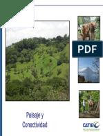 Modulo 1_Recursos naturales y capital ecologico.pdf