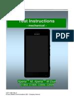 Test Instruction_005.pdf