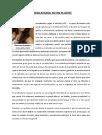 PENA-DE-MUERTE-EN-EL-PERÚ  lenguaje completo.docx