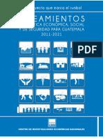 Lineamientos CIEN 2011.pdf