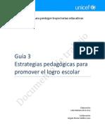 Guia 3 Promocion logro escolar.pdf