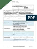 3_Planeación del proyecto_PET 4 Sem.docx