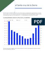 drenaje pluvial - 2014116016.docx