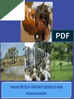 Modulo 3_Monitoreo Agua.pdf