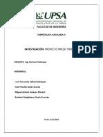 Hidráulica-Aplicada-II-Informe-Proyecto-Rositas.docx