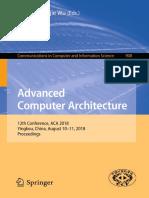 Advanced_Computer_Architecture.pdf