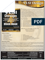 kupdf.net_vlsi-design-black-book.pdf
