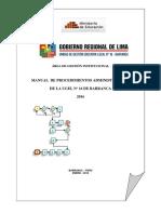 MAPRO-2016-UGEL-16-BCA.docx