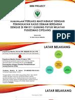PPT MINIPRO DBD (HARRY).pptx