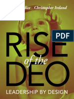 rise of  the DEO.pdf