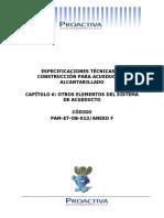 Anexo F - Cap6 - Otros Elem Sistema de Ac