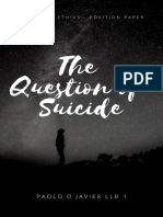 Question of Suicide.docx