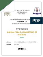 TRADUCCION MANUAL ANTENAS.docx