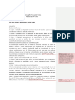 Apostila   Crimes Hediondos   Rogério Sanches.pdf