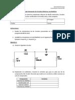 Taller Evaluado Simulación de Circuitos Eléctricos con Multisim.docx
