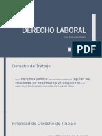 Sesion1_Derecho Trabajo.pptx