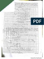 planchas antenas y medios.pdf