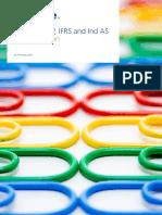 GAAP vs IFRS.pdf